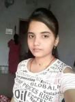 Laly Ram, 18  , Ludhiana
