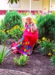 Tatyana, 61  , Orsk