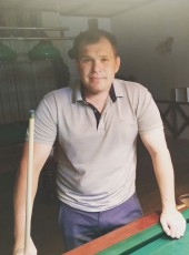 Aleksandr , 33, Russia, Sergiyev Posad