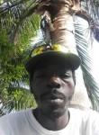 dwight, 33  , Nassau