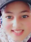 محمد, 18  , Port Said