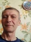 Dima, 49  , Dzhankoy