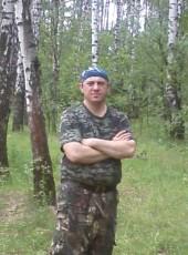 Valeriy, 48, Russia, Tula