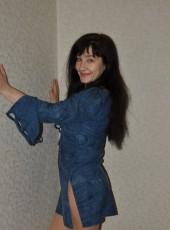 Alita, 47, Ukraine, Kiev