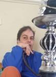 Διαμαντής , 42  , Amaliada
