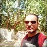 Youcef, 44  , Ain Temouchent