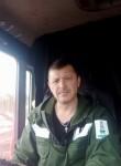 vyacheslav, 44  , Kirensk