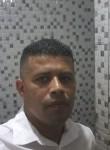 marcos, 41  , Sao Paulo