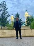 Artem, 32  , Sestroretsk