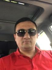 Umid, 41, Uzbekistan, Bektemir