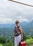 Tamara, 54  , Batumi