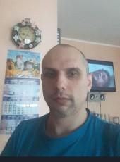 oleg, 38, Ukraine, Mykolayiv