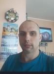 oleg, 38, Mykolayiv