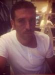 Enzo, 38  , Sant Arpino