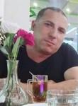 Saber, 42  , Sfax