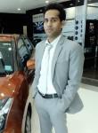 Sameer , 29  , New Delhi