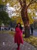 MARGARITA, 44 - Just Me Photography 13
