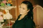 MARGARITA, 44 - Just Me Photography 2