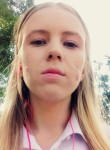 Vera, 22  , Moscow