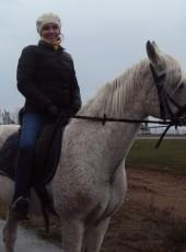 Margo, 50, Russia, Ufa