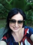 Alla Kosyukova, 44  , Saratov