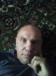 Kolya, 44, Mahilyow