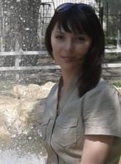 Inna, 34, Russia, Krasnodar