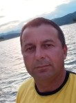 Ahmed, 36  , Kurdzhali
