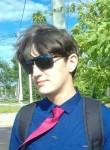 Ilya, 26  , Nolinsk