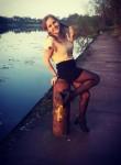 Valeriya, 20  , Radomishl