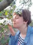 Svetlana, 28, Volgograd