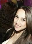 Elmira, 33  , Kharkiv