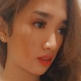 Ella, 19  , Nagcarlan