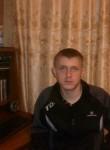 viktor, 30  , Slavyanka
