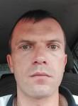 Maksim, 37, Severodonetsk