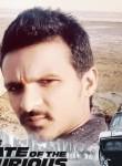 Hiren, 28 лет, Māndvi