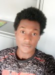 Mahamat tahir, 18  , Chateauroux
