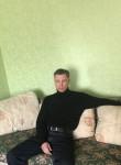 Aleksey, 51, Khimki