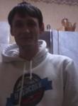 vanya, 35  , Belovo