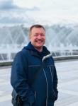 Leonid, 58  , Petrozavodsk