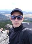 Aleksandr, 33  , Mykolayiv