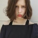 Stanislava, 18  , Vinnytsya