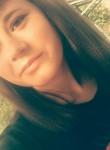 Veronika, 21  , Ilskiy