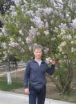 Sergey, 51  , Ust-Kut