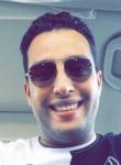 ibrahim bell, 27  , Doha