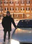 Vladimir, 23, Moscow