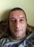 Dragan, 39  , Prijedor