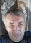 Kostya, 48  , Pervouralsk