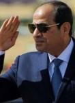 Ayman, 35  , Hurghada