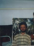 Andrey, 38  , Bilyayivka